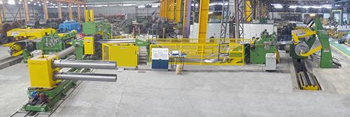 Slitter-inox-taglio-in-strisce-spessore-grosso-camu-slitting-line-for-trasformer-lamination-1