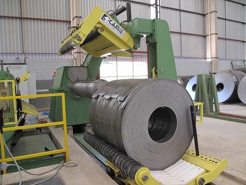 Slitter-inox-taglio-in-strisce-spessore-grosso-camu-slitting-line-for-trasformer-lamination