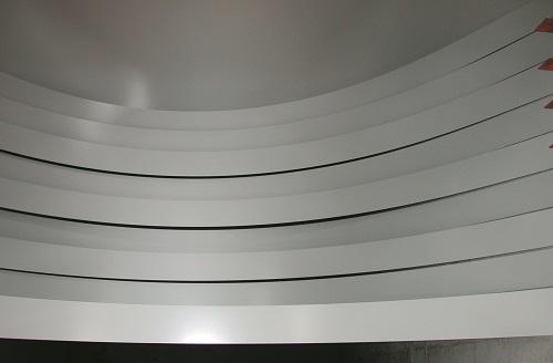 Slitter-spessore-fino-camu-taglio-in-strisce-slitting-line-linea-slitter