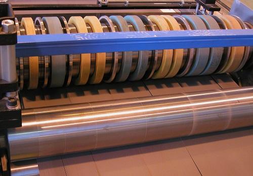 slitter-slitter-per-lamierino-magnetico-lamierino-magnetico-camu-trasformatori